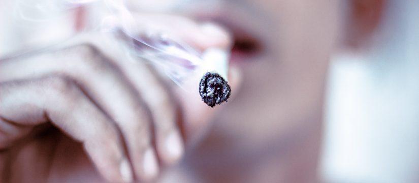 Smoking and Dental Health | Q&A for Smokers | Dental Tourism Slovakia