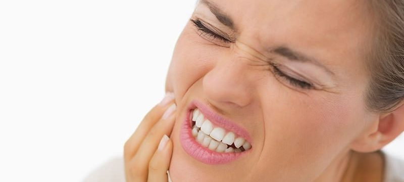5 Good Reasons to Avoid Home Remedies | Dental Tourism Slovakia